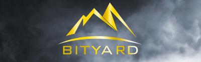 Биржа Bityard официально запущена! Зарегистрируйтесь сейчас и получите 258 USDT бесплатно!