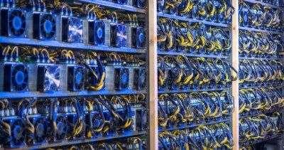 Пулы, подконтрольные Bitmain, утратили лидерство в списке крупнейших биткоин-майнеров