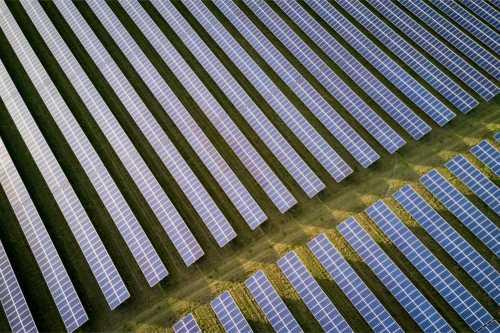Устойчивая майнинговая ферма в Западной Австралии и что может ей помешать