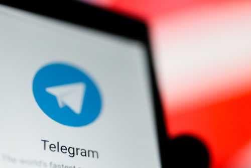 Владельцы мошеннического сайта украли как минимум $35 000 на волне интереса к ICO Telegram