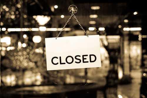 Крипто-стартап Zwoop объявил о банкротстве после отмены ICO