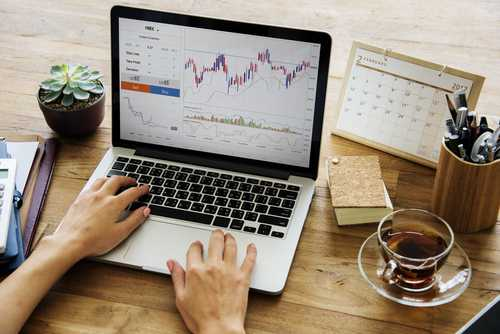 Консалтинг-компания deVere Group основала фонд арбитражного крипто-трейдинга