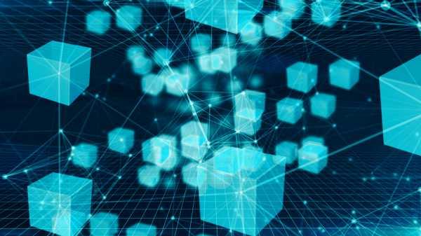 Стартап BloXroute Labs разработал решение для ускорения создания блоков в сети Эфириума