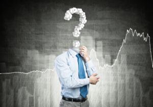 Майк Новограц недоумевает из-за подъёма цены Bitcoin SV и других альткоинов