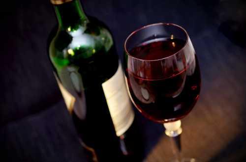 Блокчейн-платформу VeChain задействуют в борьбе с распространением контрафактных вин