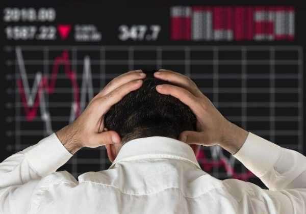 Трейдер BitMEX потерял $5 млн из-за роста цены биткоина