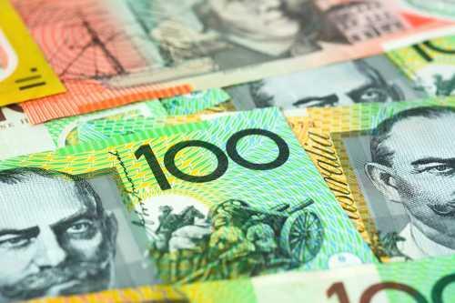 Novatti Group выпустит обеспеченный австралийским долларом стейблкойн на базе Stellar
