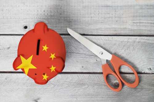 Китайское телевидение отцензурировало название книги Андреаса Антонополуса о биткоине