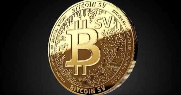 Биржа OKCoin исключила из листинга Bitcoin Cash и Bitcoin SV