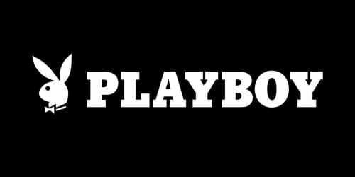 Playboy TV будет принимать криптоплатежи за просмотр XXX контента