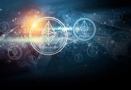 Запущена последняя тестовая сеть технологии Raiden для блокчейна Ethereum