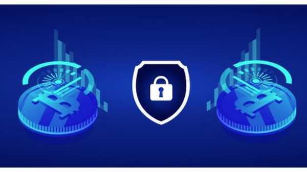 Как сохранить анонимность при оплате криптовалютой услуг VPN-сервисов
