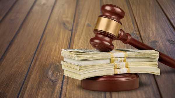 SEC выиграла суд против ICOBox по делу о незарегистрированной продаже токенов