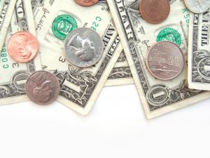 Мелким шрифтом: BlockFi не гарантирует высокую доходность депозитных крипто-счетов