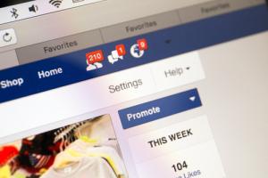 RBC Capital прогнозирует рост акций Facebook на фоне разрабатываемого соцсетью крипто-проекта