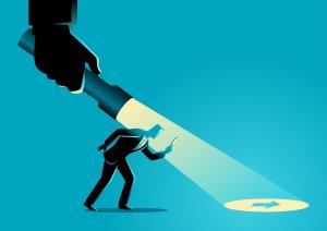 Andreessen Horowitz провела «необычную» встречу с регуляторами по теме криптовалют