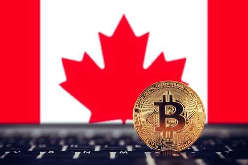 Канадская крипто-биржа не может получить $28 млн со своего счёта и обвиняет банки в картельном сговоре