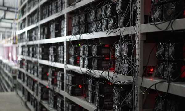 Китай заявил о намерении ликвидировать индустрию майнинга Биткоинов