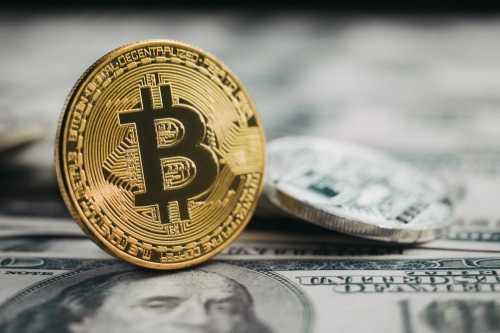 Новый калькулятор майнинга биткойна обещает рассказать «правду о прибыльности»