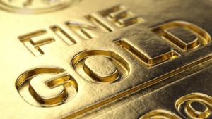 Аналитик Bitwise: Биткоин может повторить волатильный подъём золота в 70-е годы
