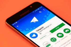 Суд перенёс слушания по делу «SEC против Telegram» на февраль 2020 года