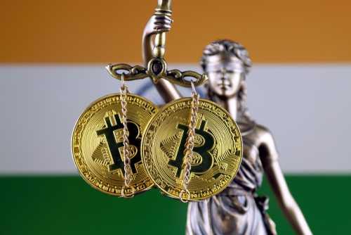 В Индии могут разрешить криптографические токены, но не криптовалюты
