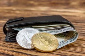 Подразделение China Merchants Bank инвестировало в биткоин-кошелёк BitPie
