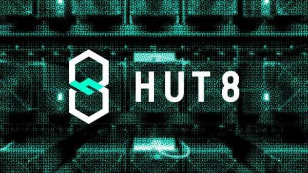Майнинговая компания Hut 8 отчиталась о прибыли за третий квартал 2019 года