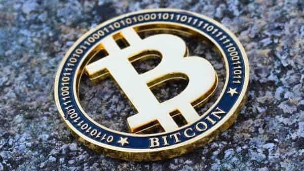 Bitcoin BTC/USD прогноз на сегодня 14 марта 2019