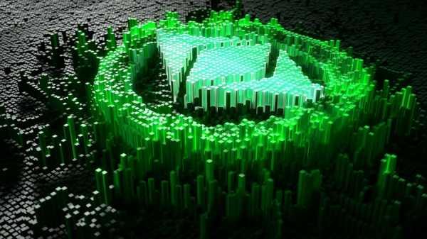 Ethereum Classic успешно провел хардфорк Atlantis