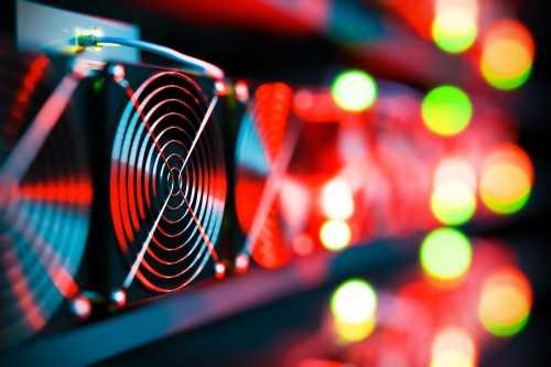 Circle добавила Monero в своё приложение для криптоинвестиций