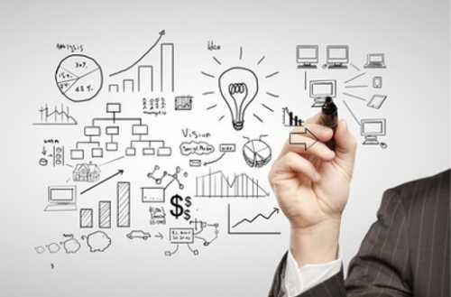25 лучших биткойн-стартапов