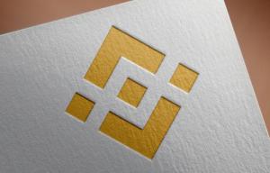 IEO WINk пройдёт на платформе Binance Launchpad 31 июля