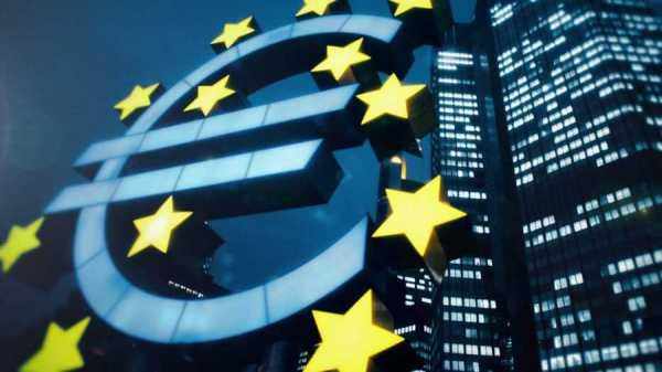 ЕС призывает ЕЦБ рассмотреть возможность выпуска собственной цифровой валюты