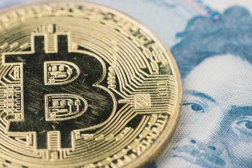 Брайан Келли: есть 3 причины для отскока цены биткоина во втором квартале