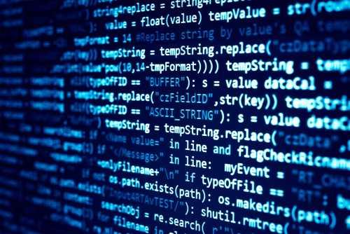 Hyperledger создал криптографическую библиотеку для разработчиков