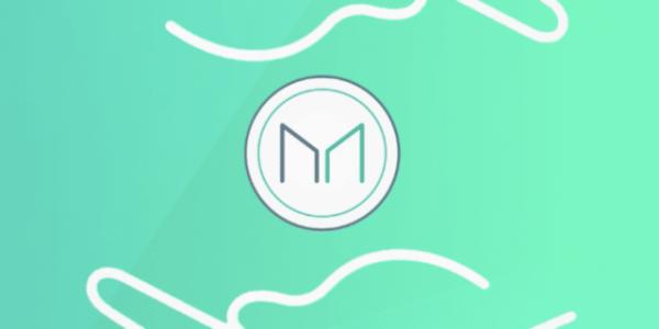 Чем закончился «черный четверг» для MakerDAO?