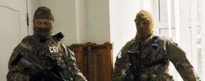 Биткоины для ДНР, или как СБУ «кошмарит» украинских майнеров