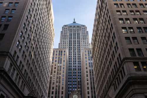 CME: Объём торгов по биткоин-фьючерсам вырос на 93%