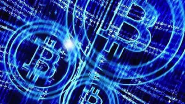 Bitcoin прогноз и аналитика BTC/USD на 31 марта 2019