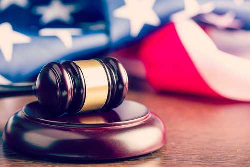 Американский суд признал токен CTR ценной бумагой