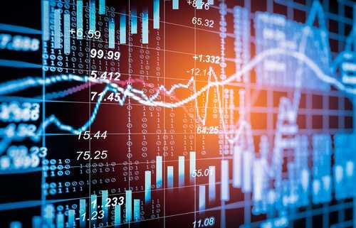 Robinhood запускает криптовалютную торговлю в 5 штатах США