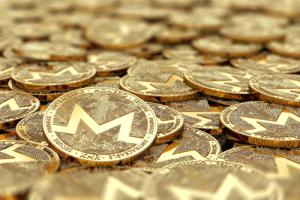 Разработчики Monero устраняют баг, позволявший зачислять фейковые депозиты на биржи