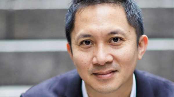 Управляющий Kenetic Capital: «Вероятность роста биткоина по-прежнему высока»