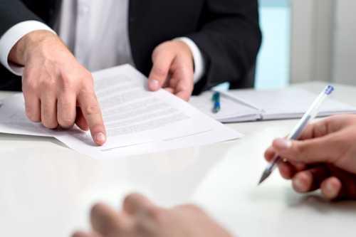 Владельцы Coincheck согласились продать биржу брокеру Monex — СМИ