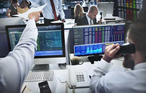 Coinbase готовится к обслуживанию крупных сделок с криптовалютами