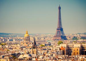 Франция призывает ЕС повысить определённость в регулировании криптовалют по своему примеру