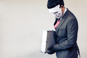 Раскрыта личность второго претендента на авторство white paper биткоина