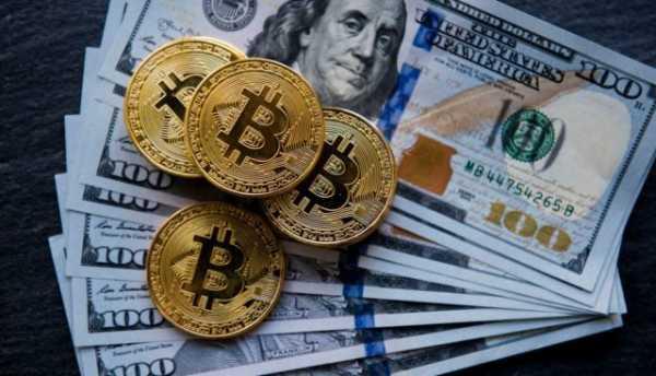 Р2Р-платформы фиксируют рекордные объемы торгов биткоином