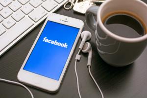 СМИ: Facebook ведёт переговоры с крипто-биржами касательно листинга своего стейблкоина